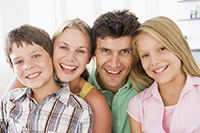 Family Dentistry Mercer Island WA | Dentist